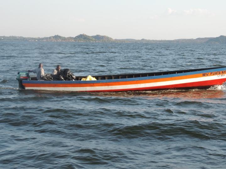 DSCN3895